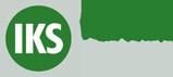 IKS Klebebandsysteme GmbH & Co. KG