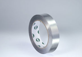 Aluminium- & Metallklebeband
