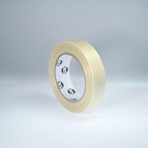 Filament- & Strappingband